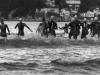 triathlon_lerici_2012_02_st_du-8