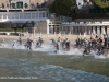 triathlon_lerici_2012_02_sw_al_-0496