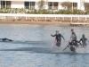 triathlon_lerici_2012_02_sw_al_-0501
