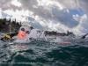 triathlon_lerici_2012_02_sw_da-_mg_9084-78