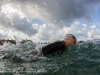 triathlon_lerici_2012_02_sw_da-_mg_9085