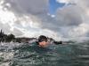 triathlon_lerici_2012_02_sw_da-_mg_9090