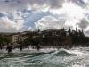 triathlon_lerici_2012_02_sw_da-_mg_9099