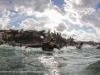 triathlon_lerici_2012_02_sw_da-_mg_9103