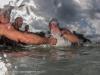 triathlon_lerici_2012_02_sw_da-_mg_9136
