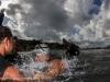 triathlon_lerici_2012_02_sw_da-_mg_9138