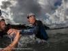 triathlon_lerici_2012_02_sw_da-_mg_9139