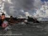 triathlon_lerici_2012_02_sw_da-_mg_9144