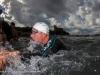 triathlon_lerici_2012_02_sw_da-_mg_9145