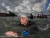 triathlon_lerici_2012_02_sw_da-_mg_9148
