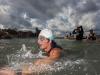 triathlon_lerici_2012_02_sw_da-_mg_9149