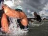 triathlon_lerici_2012_02_sw_da-_mg_9150