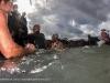 triathlon_lerici_2012_02_sw_da-_mg_9152