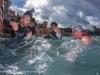 triathlon_lerici_2012_02_sw_da-_mg_9155-120