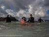 triathlon_lerici_2012_02_sw_da-_mg_9156
