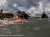 triathlon_lerici_2012_02_sw_da-_mg_9157