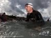 triathlon_lerici_2012_02_sw_da-_mg_9162