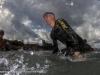 triathlon_lerici_2012_02_sw_da-_mg_9164