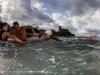 triathlon_lerici_2012_02_sw_da-_mg_9166