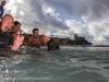 triathlon_lerici_2012_02_sw_da-_mg_9167