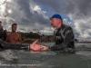 triathlon_lerici_2012_02_sw_da-_mg_9168
