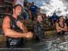 triathlon_lerici_2012_02_sw_da-_mg_9173
