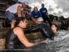 triathlon_lerici_2012_02_sw_da-_mg_9175