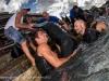 triathlon_lerici_2012_02_sw_da-_mg_9177