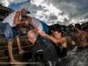triathlon_lerici_2012_02_sw_da-_mg_9179