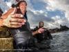 triathlon_lerici_2012_02_sw_da-_mg_9180