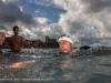 triathlon_lerici_2012_02_sw_da-_mg_9183