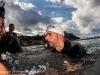 triathlon_lerici_2012_02_sw_da-_mg_9184