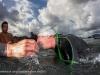 triathlon_lerici_2012_02_sw_da-_mg_9188