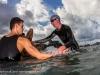 triathlon_lerici_2012_02_sw_da-_mg_9189