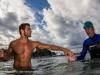 triathlon_lerici_2012_02_sw_da-_mg_9190