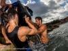 triathlon_lerici_2012_02_sw_da-_mg_9191