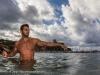 triathlon_lerici_2012_02_sw_da-_mg_9192