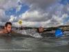 triathlon_lerici_2012_02_sw_da-_mg_9197