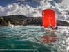 triathlon_lerici_2012_02_sw_ma_9266