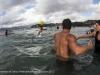 triathlon_lerici_2012_02_sw_ma_9328