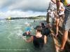 Triathlon di Lerici 2012