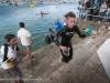 triathlon_lerici_2012_02_sw_si-001