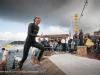 triathlon_lerici_2012_02_sw_si-002