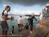 triathlon_lerici_2012_02_sw_si-004
