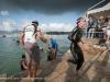 triathlon_lerici_2012_02_sw_si-005