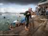 triathlon_lerici_2012_02_sw_si-006