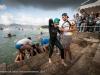 triathlon_lerici_2012_02_sw_si-007