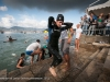 triathlon_lerici_2012_02_sw_si-008