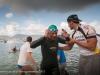 triathlon_lerici_2012_02_sw_si-009