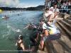 triathlon_lerici_2012_02_sw_si-010